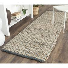 57 most magic grass rug sisal carpet indoor outdoor rugs seagrass rugs blue rug finesse