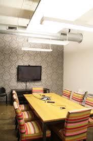 city center office spacejpg. Bright Health Office Space.jpg City Center Spacejpg
