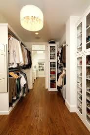 huge walk in closets design. Large Walk In Closet Design Photo 7 Huge House Plans Closets R