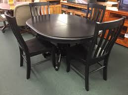 round table buffet hours fresno ca luxury solid wood dinning room