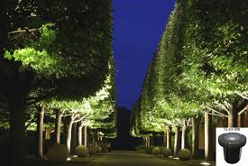 in ground lighting. Garden Pathway Lighting Best Of 12v Led In Ground Adds Drama \u0026 Excitement To Tree Lined N