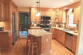kitchen classics cabinets kitchen classics cabinets reviews