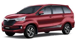 new car release in malaysia 2013MPV Cars in Malaysia  Reviews Specs Prices  CarBasemy