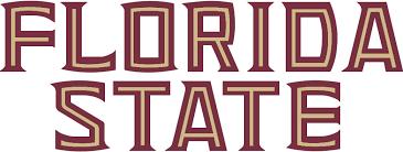 Florida state university Logos