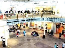 jersey garden mall nj jersey garden mall photo 5 of jersey gardens mall garden mall