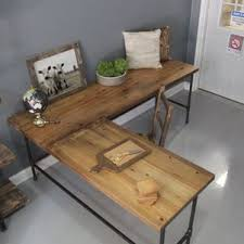 do it yourself office desk. Brilliant Yourself Office Decoration Thumbnail Size Perfect Diy Home Desk Ideas  Best About Small Design  Do In Do It Yourself