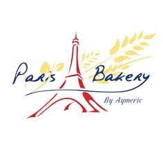 Paris Bakery Boulangerie Pâtisserie French Cafe Deli