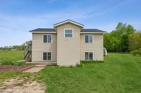 Carson city, mi homes for sale and mls listings. Carson City Mi Real Estate Carson City Homes For Sale Realtor Com
