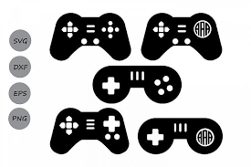 Gamer hand with joy stick vector game concept video game console controller symbol gamepad isolated flat cartoon illustration. Game Controller Svg Game Controller Monogram Svg Game Svg Video Gamer Svg Video Game Svg Gaming Svg Gamer Svg Dxf Commercial Use Monogram Svg Svg Monogram