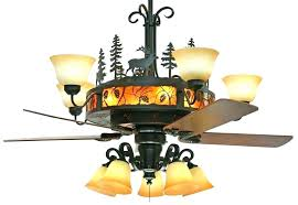 ceiling fans with chandelier chandelier with ceiling fan attached chandeliers with fans chandelier remarkable chandelier fans ceiling fans with chandelier