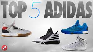 adidas shoes high tops for boys 2017. adidas shoes high tops for boys 2017