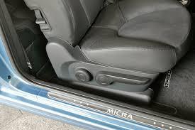 File:Nissan Micra CC 002.jpg - Wikimedia Commons
