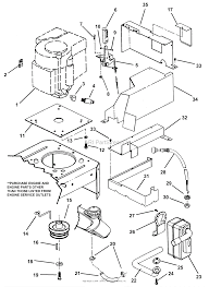 Engine wiring engine ponents wiring diagram of diagrams subaru