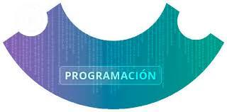¿Qué es la Programación?