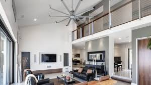 Ceiling Fan Ideas Incredible Great Unique Fans With Natural Touch And  Unusual Design Within 10 ...