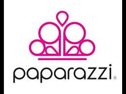 you paparazzi accessories paparazzi jewelry jewelry accessories accessories jewelry ideas