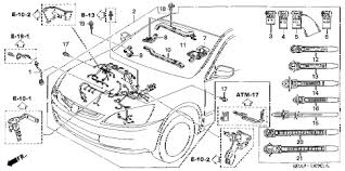 vehicle speed sensor wiring diagram wiring diagram and schematic nissan sd wiring diagram car