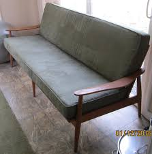 Cut to Size Foam Sofa Replacement Cushion Replacement Seat