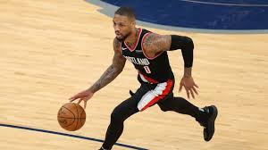 Scores 37 points in 39 minutes. Damian Lillard Refutes Reports From Nba Insider That He Demanded A Trade From The Blazers I Took It For What It Was That S His Thoughts The Sportsrush