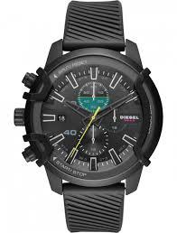 Наручные <b>часы Diesel</b> DZ4520: купить в Волгограде по низкой ...