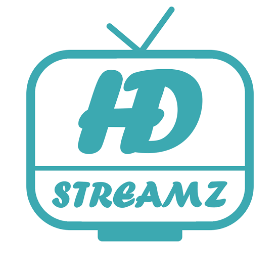 HD STREAMZ v3.3.10 (Ad-Free) (Unlocked) (9.1 MB)