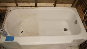 how do i clean bathtub jets ideas