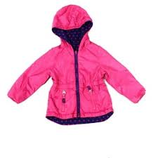 London Fog Childrens Clothing Shop Our Best Clothing