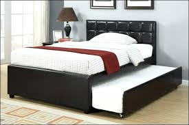 headboards under 100. Interesting 100 Queen Headboards Under 100 Headboard White Size  For Beds Intended D