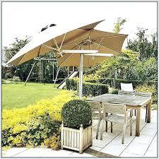 patio umbrellas big lots big lots umbrella big lots patio umbrella big lots umbrella with solar