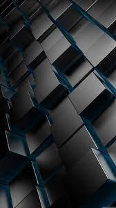 3D Samsung Galaxy S7 Wallpapers - Top ...