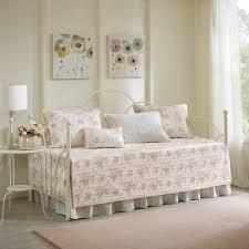 afton 6 piece daybed set wayfair