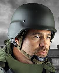 Army Helmet Size Chart U S Armor Custom Fit Body Armor Pasgt Helmet