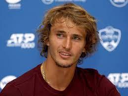 He has been ranked as high as no. Alex Zverev Wird Nie Ein Tennis Star Den Die Menschen Lieben Und Achten Focus Online