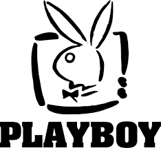 Datei:Playboy Logo 3.svg – Wikipedia