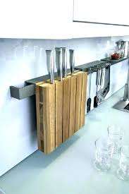 kitchen wall rack kitchen wall organizer system kitchen rail system by rational d from is a kitchen wall rack