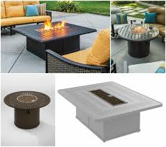 what s new in fire pits peters billiards