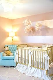 metallic gold wall paint gold painted walls rose gold wall paint phenomenal pink and nursery living room metallic gold paint for walls metallic gold wall