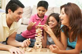 Family Photo Family Counselling Ottawa Capital Choice Counselling