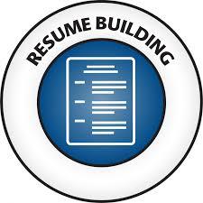 Resume Building Building Resume Resume Templates 1