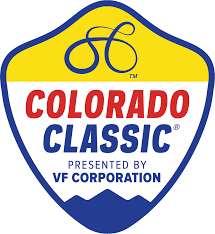 Silber <b>Pro Cycling Professional</b> Team — Colorado Classic