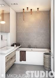 shabby chic bathroom lighting. Les 327 Meilleures Images Du Tableau Bathrooms Sur Pinterest Shabby Chic Bathroom Lighting I
