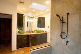 bathroom remodeling tucson.  Bathroom Bathroom Remodel Tucson Bathrooms Amazing  Remodeling With H