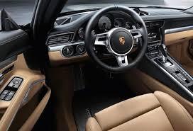 2015 porsche 911 interior. 2015 porsche 911 targa price interior