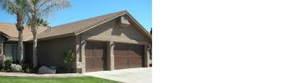 garage door s arizona overhead doors llc yuma az 928