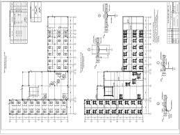 Здание цеха по производству комбикормов г Белгород