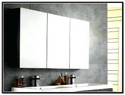 bathroom medicine cabinets ikea. Bathroom Medicine Cabinets Ikea K