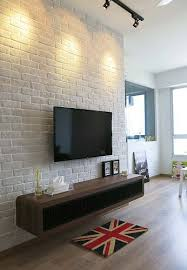 20 best white brick wall ideas on