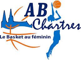 """Résultat de recherche d'images pour """"Chartres basket LF2 logo"""""""