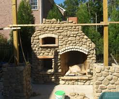 medium size of robust image outdoor fireplace pizza oven building outdoor fireplace pizza oven outdoor