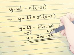 tangent lines calculus formula keywords suggestions